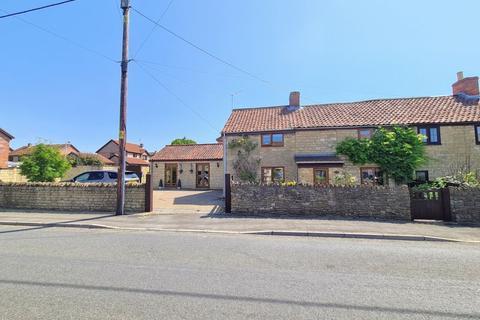 3 bedroom cottage for sale - Woodrow Road, Melksham