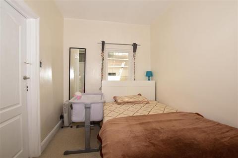 1 bedroom apartment for sale - Sherwood Park Road, Sutton, Surrey