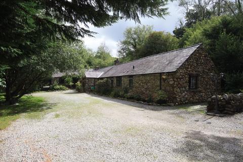 7 bedroom cottage for sale - Nantlle, Gwynedd