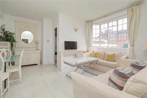 2 bedroom apartment - Chelsea Cloisters, Sloane Avenue, London, SW3