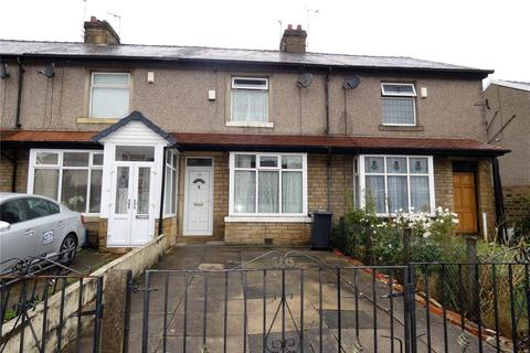2 bedroom terraced house for sale - Frimley Drive, Little Horton, West Yorkshire, BD5