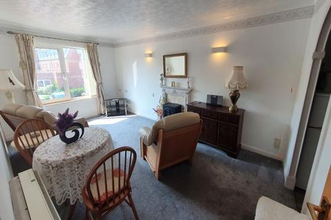1 bedroom apartment for sale - Kirk House, Pryme Street, Hull