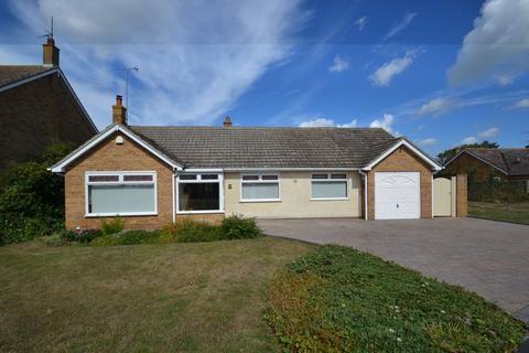 3 bedroom detached bungalow for sale - Sunnyfields Drive, Halfway
