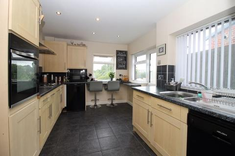 3 bedroom semi-detached house for sale - Silbury Road, Stadium Estate, Leicester