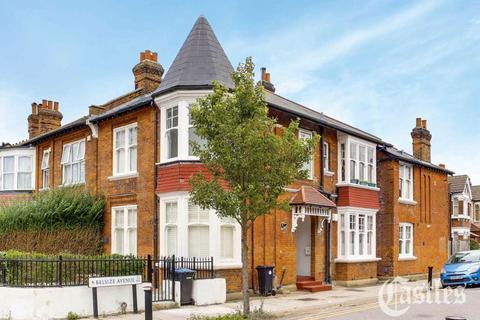 2 bedroom property for sale - Palmerston Road, Bowes Park, N22