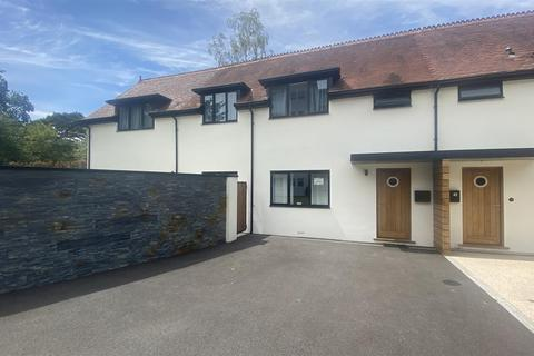 3 bedroom semi-detached house for sale - Western Road, Poole