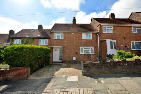 2 bedroom terraced house for sale - Treyford Close, Woodingdean