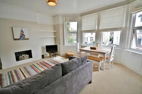 2 bedroom flat for sale - Sackville Gardens, Hove, BN3