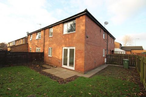 1 bedroom flat for sale - Northpark, Billingham