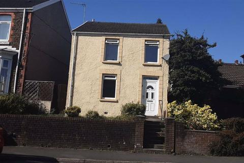 2 bedroom detached house for sale - Horeb Road, Morriston, Swansea