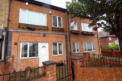 2 bedroom apartment for sale - Irwin Approach, Leeds