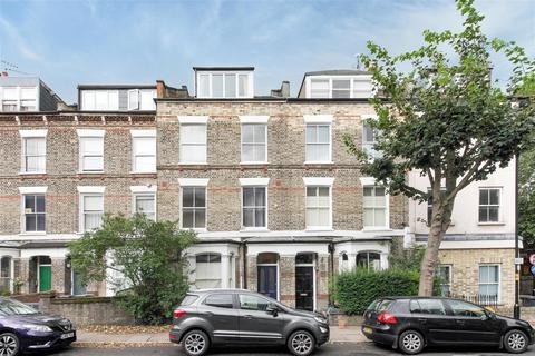 2 bedroom flat for sale - Moray Road, Finsbury Park