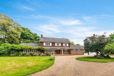 5 bedroom detached house for sale - Breech Lane, Walton on the Hill, Tadworth