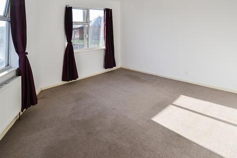 2 bedroom terraced house to rent - York Road, Kings Heath, Birmingham