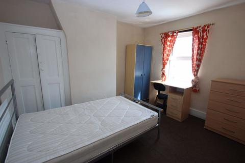 1 bedroom house share to rent - Magdalen Road, Oxford