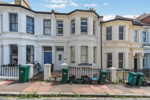 3 bedroom maisonette for sale - Roundhill Crescent