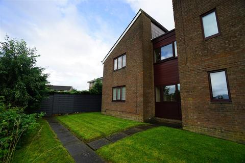 Studio for sale - Rushey Field, Bromley Cross, Bolton