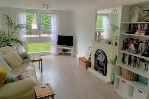2 bedroom flat for sale - Northwood HA6