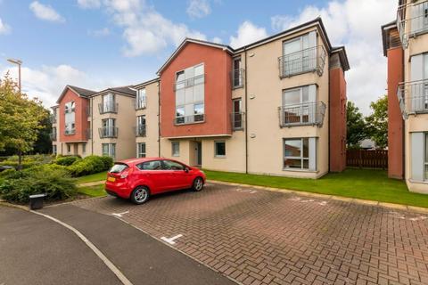 2 bedroom ground floor flat for sale - 2/2 Pinegrove Gardens, Barnton, Edinburgh, EH4 8DA