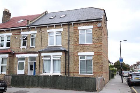 1 bedroom flat to rent - Sydenham Road, East Croydon CR0