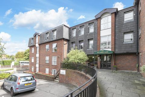 1 bedroom apartment for sale - Palmerston Road, Buckhurst Hill, IG9