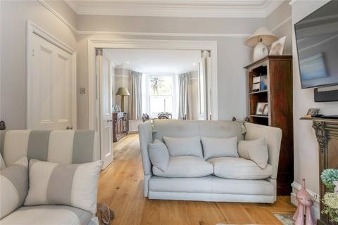5 bedroom terraced house for sale - Bromfelde Road, Clapham, SW4