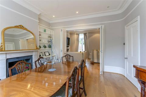 5 bedroom terraced house for sale - Bromfelde Road, Clapham, SW4