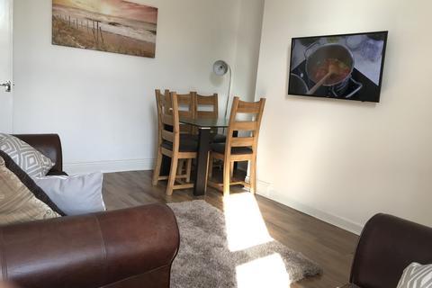 1 bedroom flat share to rent - Simonside Terrace, Newcastle Upon Tyne