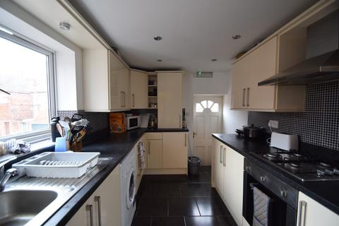 1 bedroom flat share to rent - Trewhitt Road, Newcastle Upon Tyne
