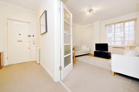 2 bedroom flat to rent - Hatherley Grove, Bayswater W2