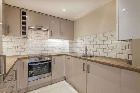 2 bedroom flat to rent - Wellmeadow Road, London