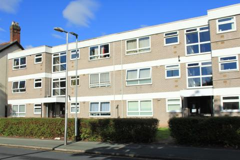 2 bedroom flat to rent - Connaught Road, Wolverhampton