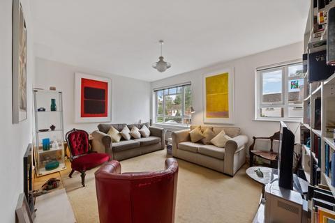 2 bedroom apartment for sale - Belmont Park, Blackheath Conservation Area