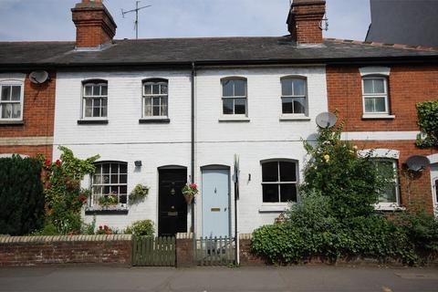 2 bedroom cottage to rent - Union Road, Farnham, GU9