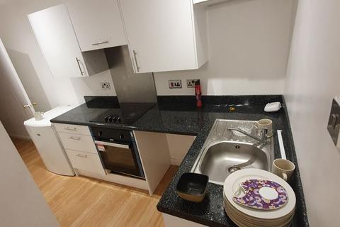 1 bedroom flat to rent - Forest Road, Slades Green, Erith, DA8