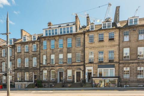 3 bedroom apartment to rent - York Place, Edinburgh EH1