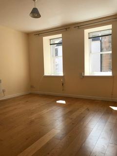 2 bedroom flat to rent - High Street, Perth, PH1