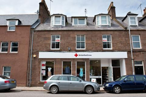 2 bedroom flat to rent - Stonehaven  AB39