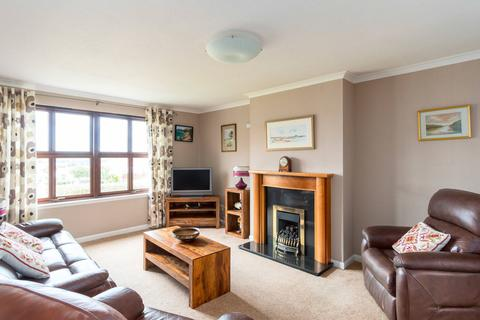 4 bedroom detached house for sale - Roman Court, Pathhead EH37