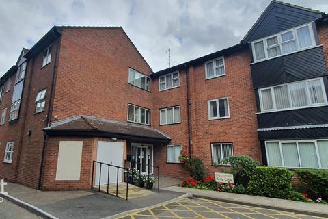 1 bedroom apartment for sale - Victoria Road, Chelmsford