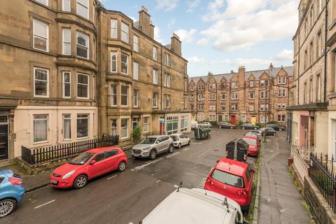 1 bedroom flat for sale - 30/3 Mertoun Place, Edinburgh, EH11