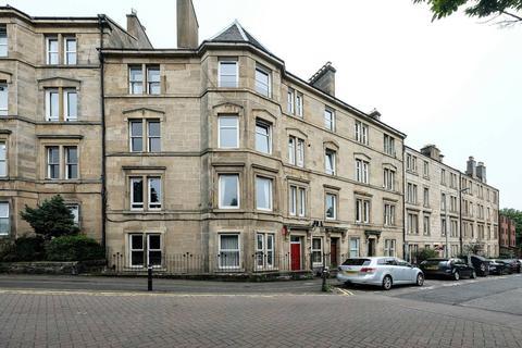 2 bedroom flat for sale - 41 Dundee Terrace, EDINBURGH , Polwarth, EH11 1DW