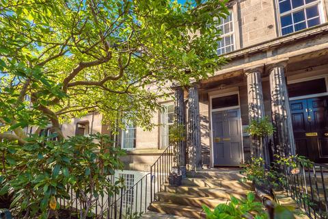 4 bedroom terraced house to rent - Ann Street, Edinburgh, Midlothian EH4