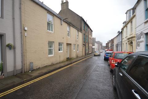 Studio to rent - Hill Street, Arbroath, Angus, DD11 1AG