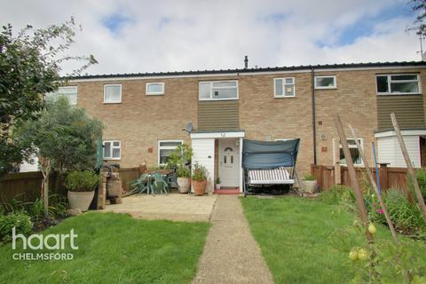 1 bedroom maisonette for sale - Gardeners, Chelmsford