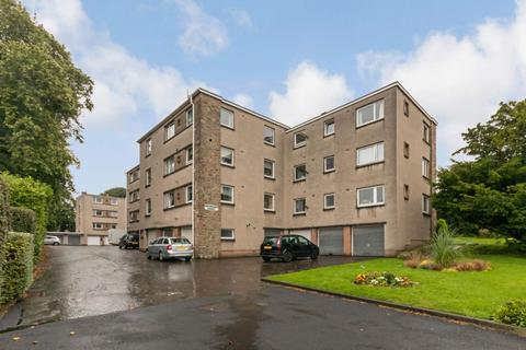 3 bedroom flat for sale - 15 Abercorn Court, Paisley Drive, Edinburgh, EH8 7LP