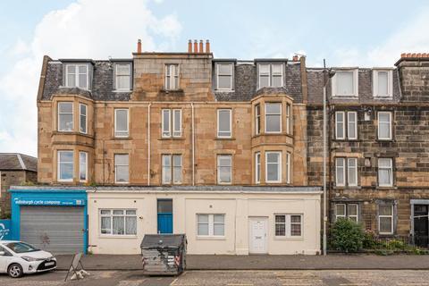 2 bedroom flat for sale - 153 Granton Road, Granton, EH5 3NL