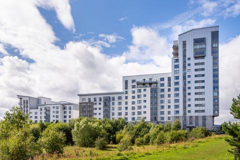 2 bedroom flat for sale - Western Harbour View, Newhaven, Edinburgh, EH6