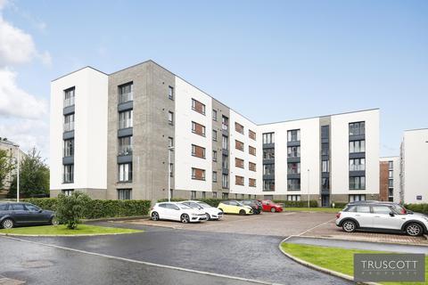 2 bedroom apartment for sale - Flat 14, 4 Arneil Drive, Crewe, Edinburgh, EH5 2GR