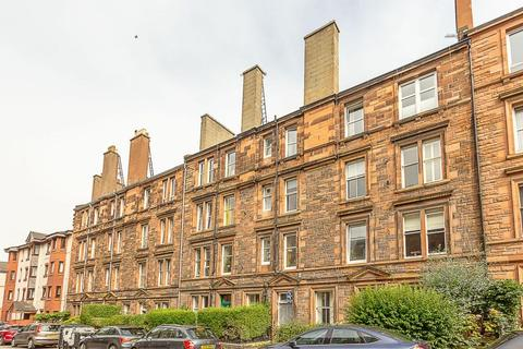 2 bedroom flat for sale - Sloan Street, Edinburgh